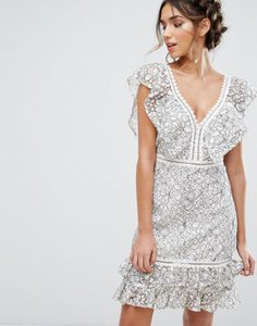 endless-rose-endless-rose-two-tone-lace-mini-dress-with-frill-detail-ysxhPSGJwSpSs3Mn9Ls-300