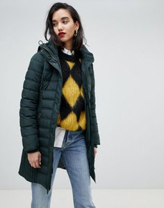 esprit-esprit-mid-padded-jacket-with-hood-GgXpDq8Fo2E3AM9SDXuRV-300