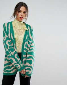essentiel-antwerp-essentiel-antwerp-ozebra-jacquard-cardigan-ZzQD69iS32hyWsb6v4sh9-300