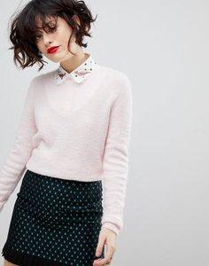 essentiel-antwerp-essentiel-antwerp-paraty-jumper-with-embroidered-collar-2XP5HULoF25TuEhAgxRUK-300