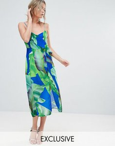 every-cloud-every-cloud-palm-print-strappy-midi-dress-with-thigh-split-TdVR7CRAq2bXvjGXAQRye-300