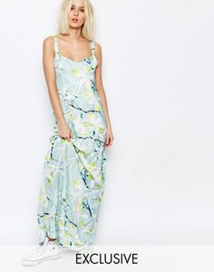 every-cloud-every-cloud-segmented-lily-raia-maxi-dress-Zfuc1WEJfSSS83ZnQ8S-300