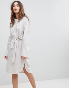 evidnt-evidnt-asymmetric-collar-dress-with-waist-tie-QmQUoc4B92hyxsaFW4nQF-300