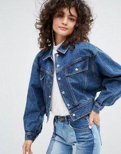 evidnt-evidnt-oversized-cropped-denim-jacket-eYSsHzqCM2LVWVVxHB6J9-300