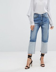 evidnt-evidnt-two-tone-crop-jeans-fCSsHzqCL2LVGVVoEB6JP-300