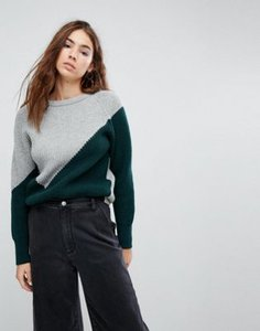 evidnt-evidnt-two-tone-knit-jumper-jyP4YSP2Y25ToEjmHxRip-300