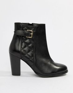 faith-faith-brooksie-leather-quilted-heeled-ankle-boots-in-black-XTadF8b1Z2V4ubv4EkdGw-300