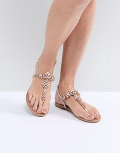 faith-faith-jile-rose-gold-embellished-flat-sandals-Jbc3DZGZ727aMDnvxsvhk-300