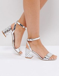 faith-faith-silver-embellished-heel-sandals-xcSsWdK1C2LVMVUXvBZZH-300