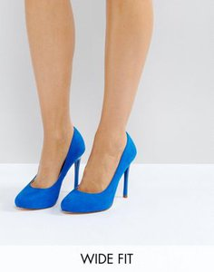 faith-wide-fit-faith-wide-fit-candy-blue-heeled-shoes-wGVg3KFCo2bXtjEpGQovy-300