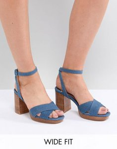 faith-wide-fit-faith-wide-fit-denim-stacked-heeled-sandals-3Ratfrw9h2V4RbuStkUhU-300