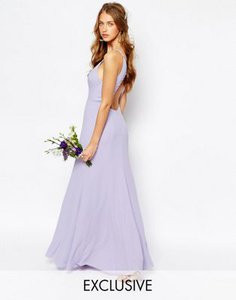 fame-and-partners-fame-and-partners-nevada-maxi-dress-with-fishtail-and-keyhole-back-DkhaF65JFQJSt3NnSGa-300