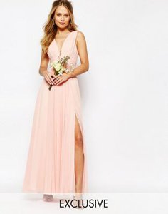 fame-and-partners-fame-and-partners-valencia-maxi-dress-ikkVyxhJNQESt3BnQnn-300