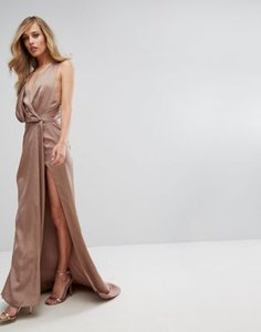 fame-and-partners-fame-and-partners-wrap-maxi-gown-with-fishtail-x6VSrDNuY2bXTjEziQRjg-300