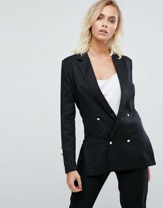 fashion-union-fashion-union-double-breasted-blazer-with-pearl-buttons-LCVv2meAJ2bXTjFsiQirc-300