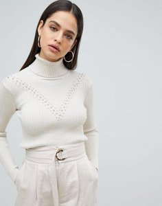 fashion-union-fashion-union-high-neck-jumper-in-textured-knit-a6Qyx9MRv2hyrsbxm45Xq-300