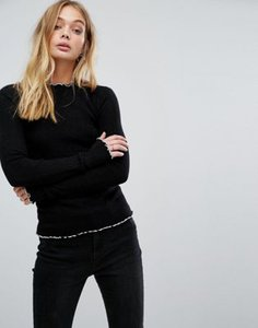 fashion-union-fashion-union-high-neck-jumper-with-contrast-trim-UDYyxPz8H2rZry24wdmdq-300