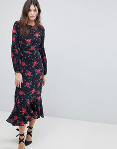 fashion-union-fashion-union-maxi-prairie-dress-with-balloon-sleeves-YSP5HULHG25TqEh3MxRUX-300