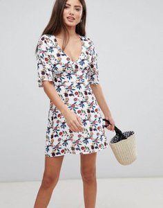 fashion-union-fashion-union-mini-dress-with-frill-sleeves-WnP44qrxT25TDEiPWxxDu-300