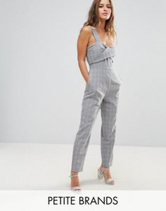 fashion-union-petite-fashion-union-petite-wrap-front-jumpsuit-with-one-shoulder-detail-rVVv2meBH2bX3jFJ6QirB-300