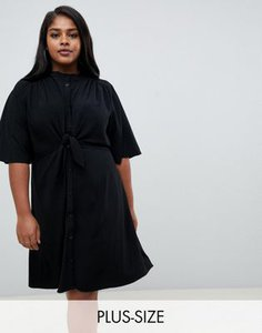 fashion-union-plus-fashion-union-plus-shirt-dress-with-tie-front-detail-Mnc3HfnpM27acDoAcsWhx-300