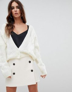 fashion-union-fashion-union-relaxed-cardigan-in-cable-knit-KpSNUJ5pm2LVWVVs4BSTg-300