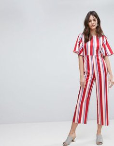 fashion-union-fashion-union-tailored-jumpsuit-in-stripe-zJP5HULmJ25TwEhRzxRUw-300