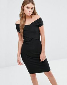 fashion-union-fashion-union-wrap-front-bodycon-dress-m5j9gVRJJTsS836nXmv-300