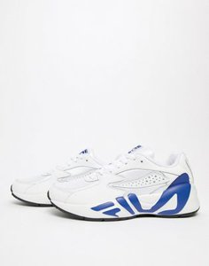 fila-fila-mind-blower-shoes-in-blue-p7Sdt2SRy2LVrVUz7BHtP-300