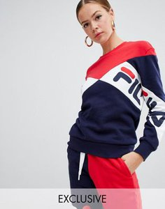 fila-fila-relaxed-sweatshirt-with-large-logo-front-in-colour-block-co-ord-FWVvKWeJH2bXUjFjpQn74-300