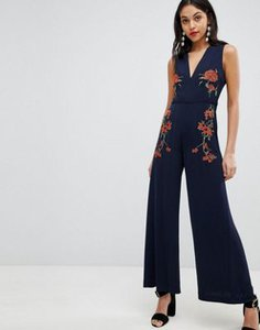 finders-keepers-finders-embroidered-floral-jumpsuit-rqPZT1dY425TKEiZPxibR-300