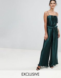 finders-keepers-finders-pleated-exclusive-wide-leg-co-ord-trouser-mbQEbXBru2hyXsaKs4QDp-300