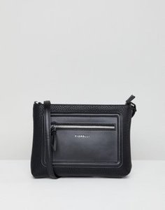 fiorelli-fiorelli-bella-black-zip-front-cross-body-bag-uyXLqeNfD2E3HM9QPX93j-300