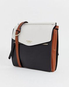 fiorelli-fiorelli-cross-body-bag-in-colour-block-t3SPHSYrh2LVQVUT1B2D5-300