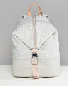 fiorelli-fiorelli-sport-quilted-zip-detail-backpack-in-grey-AzcnzgSt627aNDoudsVVf-300