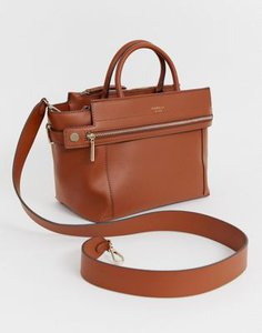 fiorelli-fiorelli-structured-tote-bag-in-tan-with-optional-shoulder-strap-JXSPHSYLm2LVQVUCZB2Dv-300