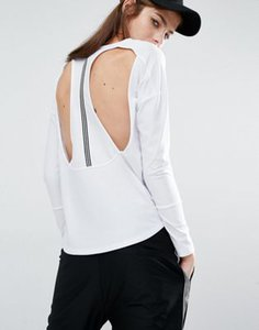 first-base-first-base-cut-out-back-long-sleeve-top-mCCovWdJxTjS83Pn32w-300