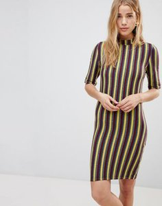 first-i-first-i-stripe-bodycon-dress-3nVv2megF2bXCjFxwQir5-300