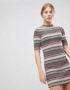 first-i-first-i-stripe-bodycon-dress-ohQim4U8e2hybsbHx4hLt-300