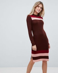 first-i-first-i-stripe-knit-bodycon-dress-mJUXWcvJR2y1E7NyzHMv1-300
