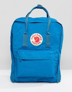 fjallraven-fjallraven-kanken-backpack-in-blue-16l-e5UXjFQdB2y1J7M3jHqBt-300