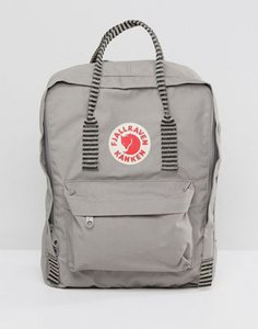 fjallraven-fjallraven-kanken-in-fog-grey-with-contrast-stripe-top-handle-and-straps-DrPafe6Nr25TcEhgrxBrG-300