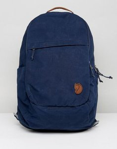 fjallraven-fjallraven-raven-backpack-in-navy-20l-x8UXjFQ8D2y1S7MoTHqBe-300