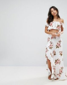 flynn-skye-flynn-skye-floral-maxi-skirt-co-ord-with-ruffle-and-side-split-hEadfdbpW2V46bvHPkWk1-300