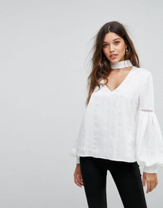 forever-new-forever-new-balloon-sleeve-blouse-3eMQqCnMQ2SwucqvBqgbp-300