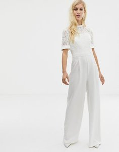 forever-new-forever-new-embroidered-top-jumpsuit-with-wide-leg-in-white-NXYjeY6f62rZpy2KGdZEZ-300