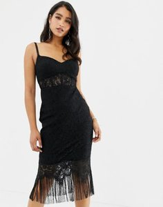 forever-new-forever-new-lace-corset-midi-dress-with-tassel-hem-in-black-AzPKmJDCb25T5EhiQxrvR-300