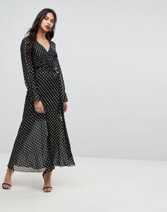 forever-new-forever-new-maxi-dress-with-metallic-spot-xsVfc2J492bXojGBaQsRY-300