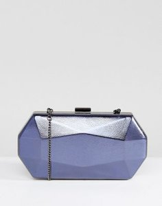forever-new-forever-new-metallic-geo-clutch-cKX58B2S52E3kMAs9XEME-300