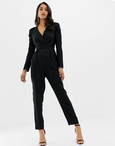 forever-new-forever-new-plunge-neck-jumpsuit-in-textured-leopard-print-fpPKmJDha25TTEhdsxrvY-300